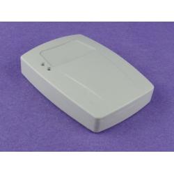 outdoor router enclosure customised router enclosure Network Communication EnclosurePNC168 120*88*25