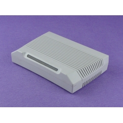 wifi router shell enclosure customised router enclosure Network Connect Box PNC007 with 167*115*35mm