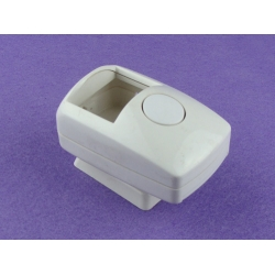 plastic electrical enclosure box surface mount junction box Electric Conjunction Cabinet PEC502 box