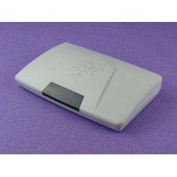 abs enclosures for router manufacture Network Connect Box plastic box enclosure electronic PNC052