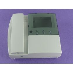 hot sale plastic access control junction enclosure Access Controller Enclosure PDC750  230X218X65mm