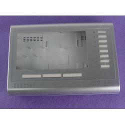 intelligent parcel locker door access control enclosure Card Reader Box PDC710 with size235X165X34mm
