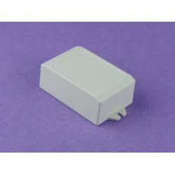 surface mount junction box electronic plastic enclosures Electric Conjunction HousingPEC133 95*53*30