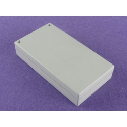 electrical junction box plastic outdoor electrical enclosures Electric Conjunction Cabinet PEC042