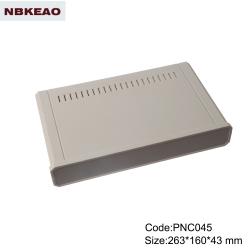 outdoor telecommunication enclosure Network Storage Enclosure router box enclosure PNC045 263*160*43