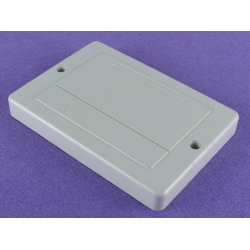 Electric Conjunction Enclosuresurface mount junction box plastic enclosure abs PEC294 170*120*21mm