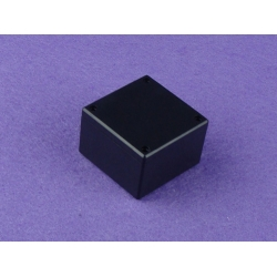 plastic electric junction box Electric Conjunction Enclosure plastic electrical enclosure box PEC058