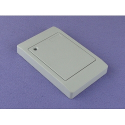 Door Control Reader Enclosure