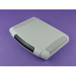 takachi enclosure series mx3-11-12 Network Communication Enclosure plastic box for electronicsPNC057