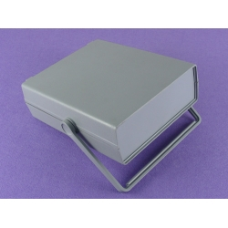 surface mount junction box plastic box electronic enclosure Plastic Electric Cabinet PCC278 wire box