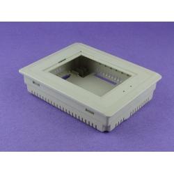 Desktop Enclosure electronic enclosure abs plastic electrical enclosure box PDT180 with 202X158X50mm