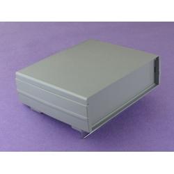 junction box enclosure enclosure manufacturer  electric enclosure PCC225 with size  270X228X85mm