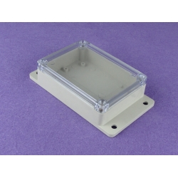 China best-selling electronic junction box wall mounting enclosure box ip65 enclosure box PWM112T