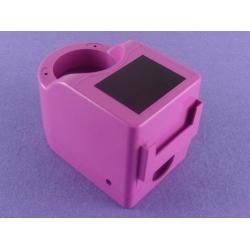 plastic junction box Electric Conjunction EnclosureElectric Conjunction Cabinet PEC524 150*100*115