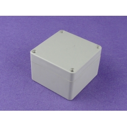 NEMA rated waterproof & dustproof ABS Electonic Enclosure PWP002