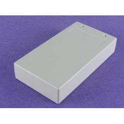 electronic plastic enclosures Electric Conjunction Enclosure abs junction box PEC290 with178*95*35mm