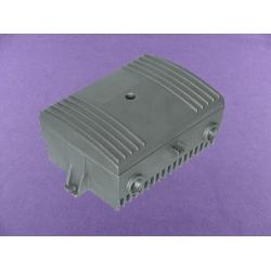 aluminum enclosure case China outdoor amplifier enclosure aluminum enclosure for electronics AOA480