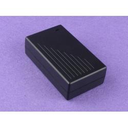 junction box supplier outdoor electrical enclosures plastic electric junction box PEC206 105*61*31mm