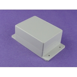 outdoor junction box Electric Conjunction Housing standard junction box sizes PEC150 with155*90*55mm