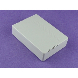 plastic electrical enclosure box plastic junction box Electric Conjunction Box PEC414 110*80*30mm