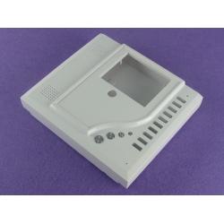 hot sale plastic access control junction enclosure Access Controller Enclosure PDC725   291X210X50mm