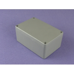 custom aluminum electronics enclosure die cast aluminum enclosure ip67 aluminum enclosure AWP025 box