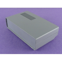 Plastic Cabinet plastic electrical enclosure electronic plastic enclosures PCC215  with 230X140X60mm