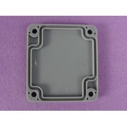 Chinese Plastic Waterproof Enclosure  outdoor enclosure waterproof junction boxPWP001with 64*57*35mm