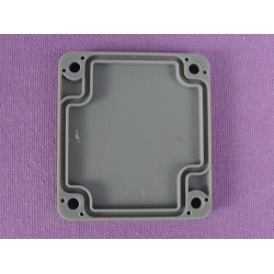 Chinese Plastic Waterproof Enclosure PWP001