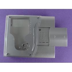 Door Control Reader Enclosure Door Controller Housing Card Reader Box PDC730 wtih size 267X230X47mm