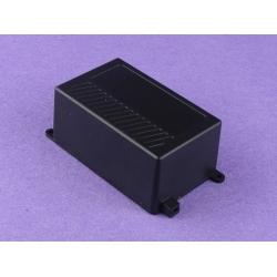 cable junction boxes Electric Conjunction Cabinet electronic plastic enclosures PEC145   116*62*45mm