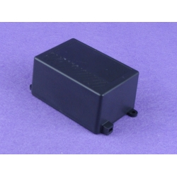 electrical junction box plastic enclosure abs Electric Conjunction Enclosure PEC140 wtih 95*55*40mm