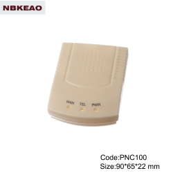 Network Cabinet takachi enclosure series mx3-11-12 Custom Network Enclosures PNC100 with  90*65*22mm