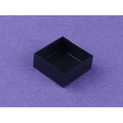 electrical enclosure box Electric Conjunction Housing plastic electrical enclosure box PEC609 box