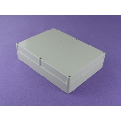 Europe Waterproof Enclosure abs waterproof junction box waterproof electrical box PWE185 270*200*70