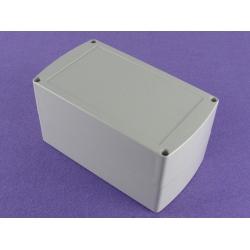 China Plastic Waterproof Enclosure  waterproof enclosure plastic junction box PWP216 210*120*110mm
