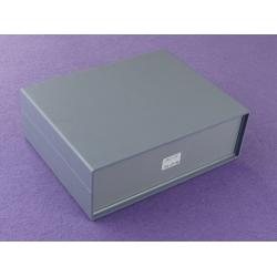 IP54 enclosure manufacturer abs box plastic enclosure electronics integrated terminal blocks PCC175