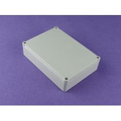 outdoor electronics enclosure waterproof plastic enclosure Europe Waterproof Enclosure PWE035