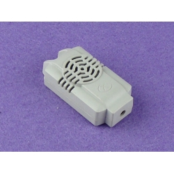 explosion proof junction box Electric Conjunction Housing electronic plastic enclosures PEC364 box