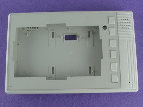 smart card reader housing access control box for housing access control electronic devices PDC720