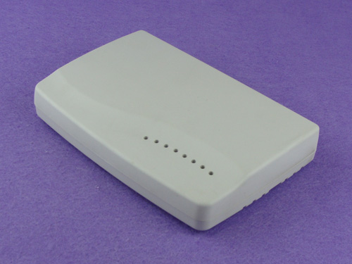 abs enclosures for router manufacture like takachi Network Connect Box PNC065 with size 170*110*30mm