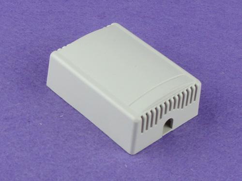 abs plastic electrical enclosure box electrical enclosure box Plastic Conjunction Enclosure PEC402