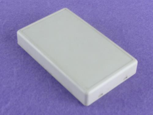 standard junction box sizes Electric Conjunction Enclosureplastic enclosure abs PEC025 102*62*18mm
