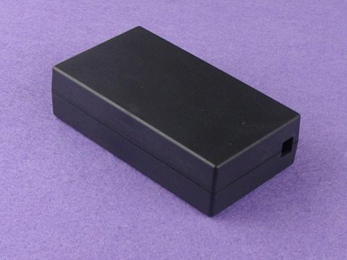solar panel junction box Electric Conjunction Enclosureelectrical junction box making machin PEC210