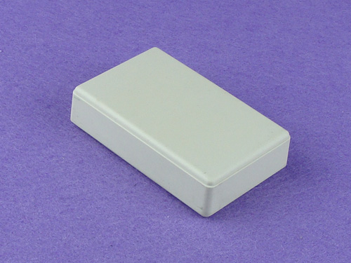 junction box supplier solar panel junction box plastic enclosure junction box PEC020 wtih 92*58*23mm
