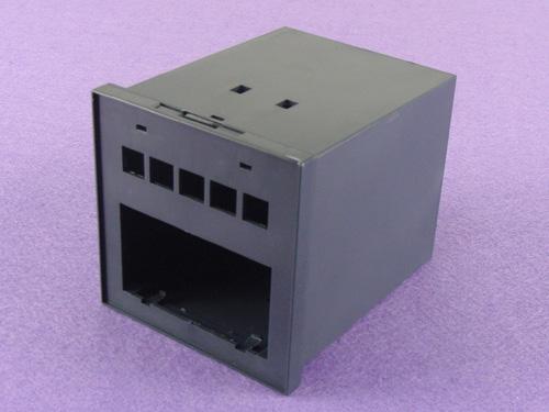 Digital Panel Meter Enclosure