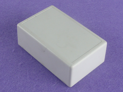 plastic electric junction box outdoor electrical enclosures Electric Conjunction Housing PEC026 box