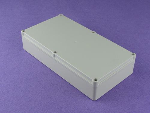 outdoor electrical enclosures Europe Waterproof Enclosure abs waterproof junction box PWE120