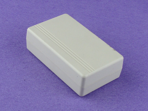 electronic plastic enclosures electrical enclosure box cable junction boxes PEC188 with 103*62*32mm
