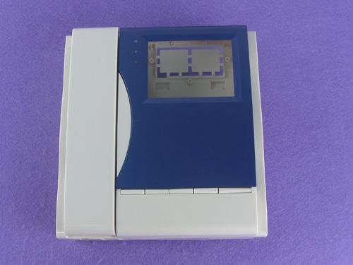 best price smart door box electrical enclosure Door Controller Housing PDC785 wtih size 215*200*50mm